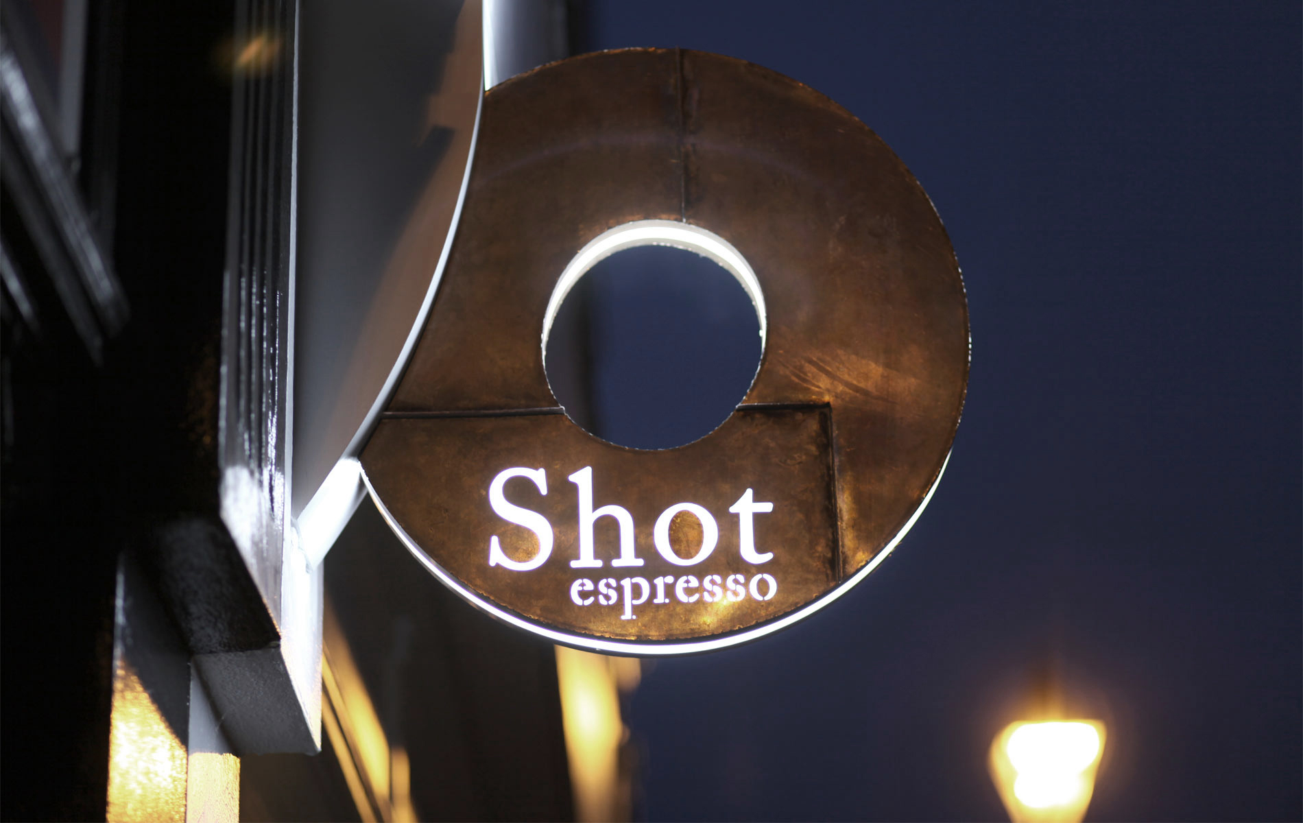 Shot Espresso_Sign