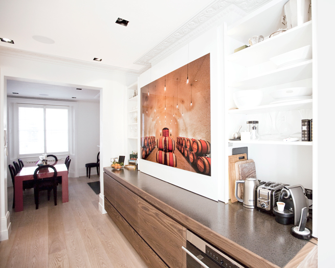 6 S Chelsea Kitchen 1