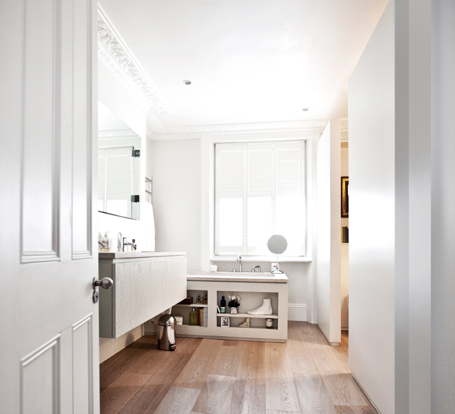 12 S Chelsea Master Bathroom 1