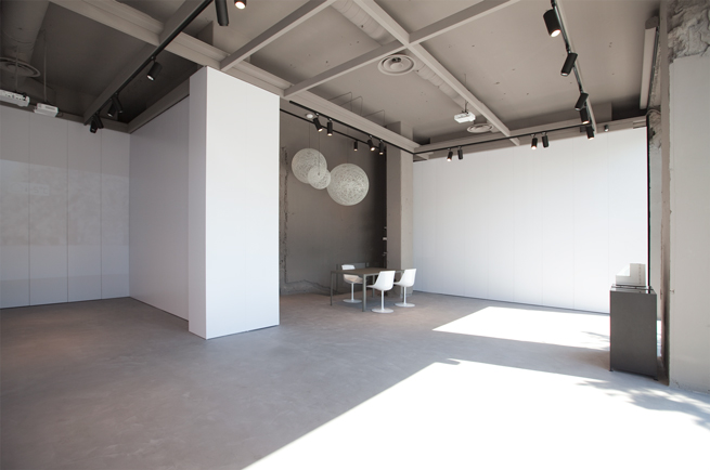 S Event Space 01